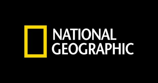"<b>Navigation tip:</b> Hover mouse on top of the right or left side of the image to see the next or previous image respectively.<br /><br />You are browsing images from the article:<br /><span class=""sigProPopupCaption"">Το National Geographic βγάζει ξανά το Παυλοπέτρι στον «αφρό»! (ΦΩΤΟ)</span>"