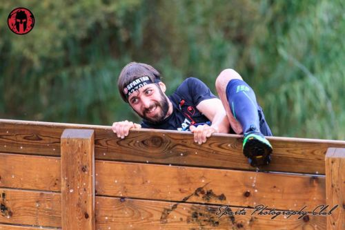"<b>Navigation tip:</b> Hover mouse on top of the right or left side of the image to see the next or previous image respectively.<br /><br />You are browsing images from the article:<br /><span class=""sigProPopupCaption"">Το «Spartan Race» μέσα από τον φακό της ΛΕΦΩΣ (ΦΩΤΟ)</span>"
