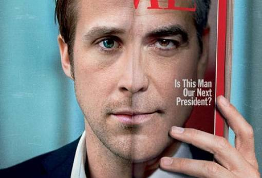«Tower Heist» & «The ides of March»