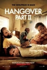 «The Hangover Part II»